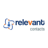 Relevant Contacts