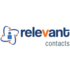 Relevant-contact-Logo-color-01